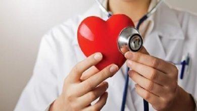 Photo of أعراض انقطاع الطمث الشديدة قد تتسبب بمشاكل قلبية مستقبلية