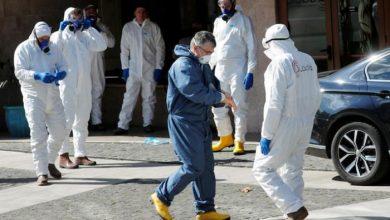 Photo of المكسيك تسجل إصابة جديدة مؤكدة بكورونا و وفاة