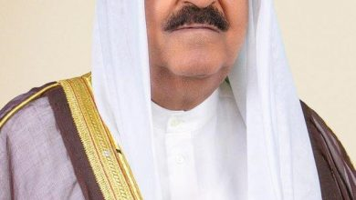Photo of سمو ولي العهد الشيخ مشعل الأحمد شخصية قيادية بارزة تستلهم رؤى ..