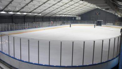 Photo of بطولة الدوري الوطني للهوكي على الجليد تنطلق غدا الاثنين