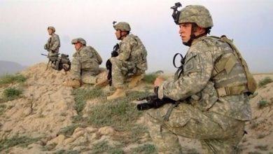 Photo of ترمب يطالب بخطة لسحب الجنود الأمريكيين من الصومال