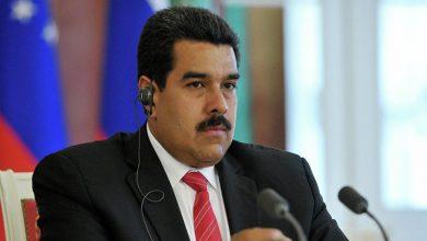 Photo of مادورو: فنزويلا بدأت بالفعل تجارب اللقاح الروسي المضاد لكورونا