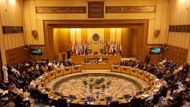 Photo of الجامعة العربية تدين استئناف النشاط الاستيطاني للاحتلال