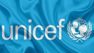 Photo of اليونيسف: اليمن يحتاج 87 مليون دولار لاسئناف عمل المدارس