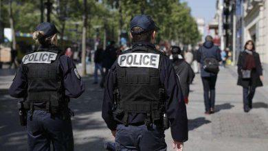 Photo of فيدوغرافيك – 20 عملية في اليوم.. فرنسا في قبضة الأمن
