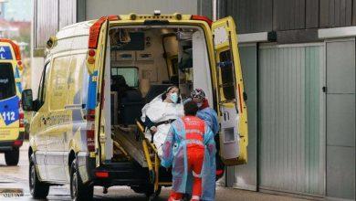Photo of إسبانيا تسجل أكثر من 52 ألف إصابة جديدة بكورونا