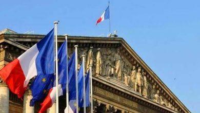 Photo of فرنسا تنصح رعاياها في الدول الإسلامية بتوخي الحذر