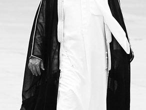 Photo of أعضاء البلدي رؤية سموه ساهمت في | جريدة الأنباء