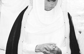Photo of رؤساء نقابات لـ الأنباء استطاع | جريدة الأنباء