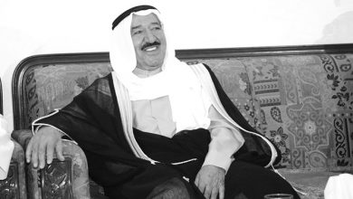 Photo of العالم يعزي بوفاة فقيد الكويت ستبقى   جريدة الأنباء
