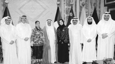 Photo of جمعيات نفع عام الأمير الراحل قاد | جريدة الأنباء