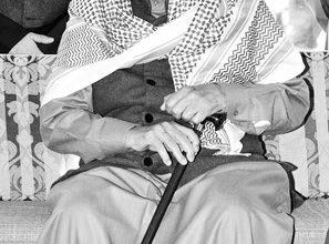 Photo of رياضيون عهد الأمير الراحل شهد تطورا | جريدة الأنباء