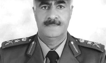 Photo of رئيس الأركان إلى التقاعد بناء على | جريدة الأنباء
