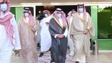 Photo of بعثاتنا الديبلوماسية واصلت استقبال | جريدة الأنباء