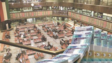 Photo of 1 9 مليار دينار تبخرت من حقوق | جريدة الأنباء