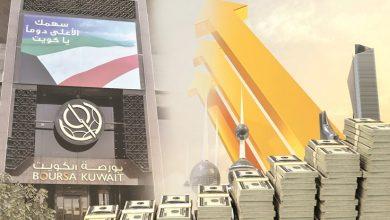 Photo of أكبر تدفق للاستثمار الأجنبي في   جريدة الأنباء
