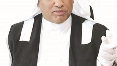 Photo of فراس مبارك لـ الأنباء السكنية تسلمت | جريدة الأنباء