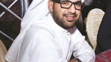 Photo of علي العلي لـ الأنباء المسرح دائما | جريدة الأنباء