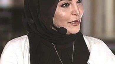 Photo of الأبحاث التخييم والرعي الجائر ساهما   جريدة الأنباء