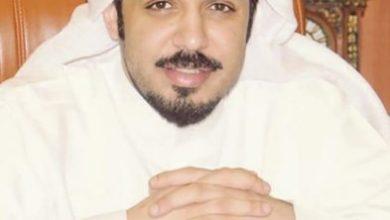 Photo of الكشتي موافقة الشؤون على عقد | جريدة الأنباء