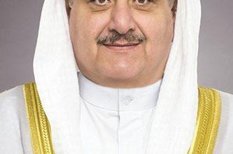 Photo of نواب يقترحون تعديلات على قانون دعم | جريدة الأنباء