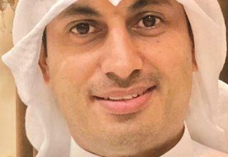 Photo of حسين الحكم المعهد العالي للفنون   جريدة الأنباء