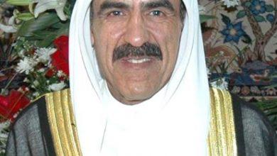 Photo of صدور مرسوم أميري بتعيين الشيخ مبارك | جريدة الأنباء