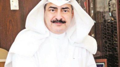 Photo of العبدالجليل نشجع الفن وندعم   جريدة الأنباء