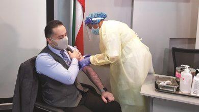 Photo of الصحة دشنت حملة التطعيمات ضد أمراض | جريدة الأنباء