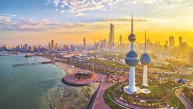 Photo of ثقة المستهلكين بالكويت مستقرة رغم | جريدة الأنباء