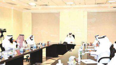 Photo of العفاسي التزام المصلين والعاملين في | جريدة الأنباء