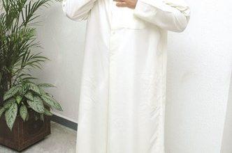 Photo of شهاب حاجيه انتظروني في الناجية | جريدة الأنباء