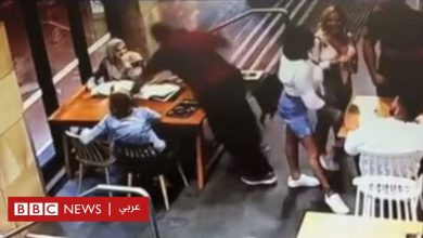 Photo of السجن ثلاث سنوات لرجل هاجم مسلمة حبلى في مقهى بأستراليا