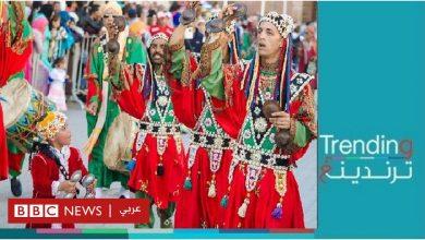 Photo of فيروس كورونا: جدل في المغرب بسبب الدعم الإستثنائي للفنانيين
