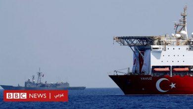 Photo of تركيا واليونان تقيمان خطا عسكريا ساخنا وسط التوترات بشأن موارد الطاقة في البحر المتوسط