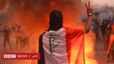 "Photo of ماذا تغير في العراق في الذكرى الأولى لـ ""ثورة تشرين"""