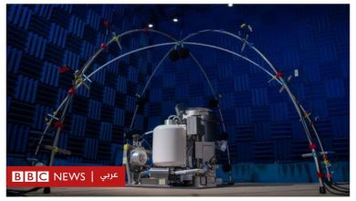 Photo of ناسا تختبر مرحاضا فضائيا تكلفته 23 مليون دولار