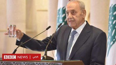 Photo of لبنان وإسرائيل: هل التفاوض لترسيم الحدود بداية للتطبيع بين البلدين؟