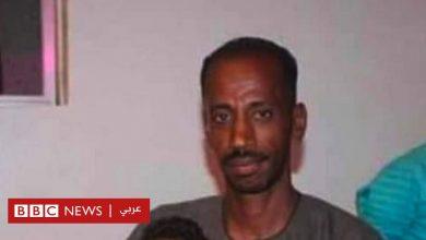 Photo of عويس الراوي: تدوينة صباحي والتحقيق مع بسمة يعيدا قضية قتيل الأقصر للأَضواء