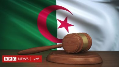 Photo of مقتل شيماء: قضية قتل واغتصاب وتنكيل تهز الجزائر وتعيد الجدل حول عقوبة الإعدام