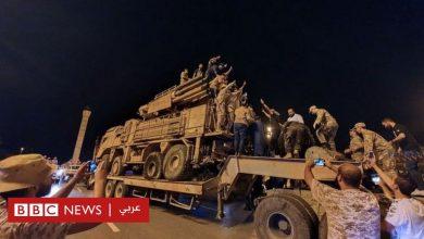"""Photo of تركيا والإمارات """"تتجنبان الحلول السلمية في ليبيا""""، و""""إطلاق سراح 15 ألف سجينة وطفل سوريين من معتقل الحول"""""""