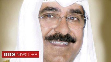Photo of مشعل الأحمد الصباح: من هو ولي العهد الجديد في الكويت؟