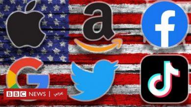 Photo of الانتخابات الأمريكية 2020: من الأفضل لشركات التكنولوجيا الكبرى، ترامب أم بايدن؟