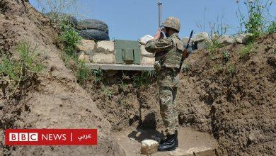 Photo of لماذا ألقت تركيا بثقلها في الصراع بين أذربيجان وأرمينيا؟