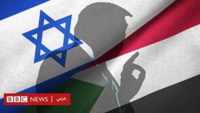 Photo of التطبيع: لماذا يسعى دونالد ترامب إلى عقد صداقة بين السودان وإسرائيل؟