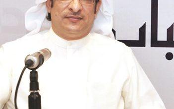 Photo of مصادر في الإعلام لـ الأنباء محد | جريدة الأنباء
