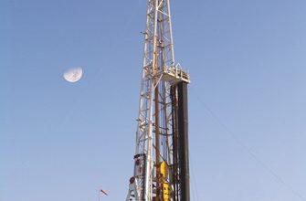 Photo of الكويت تخطط لاستثمار 100 مليار | جريدة الأنباء