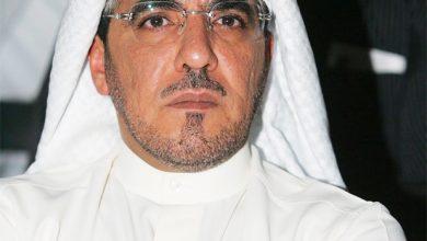Photo of حسن جوهر يعلن عزمه الترشح لانتخابات | جريدة الأنباء