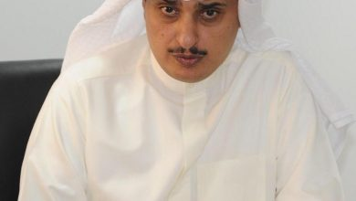 Photo of المنفوحي منع إقامة المقار   جريدة الأنباء