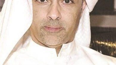 Photo of اتحاد المطاعم لـ الأنباء إعادة فرض   جريدة الأنباء